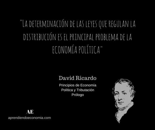 Economia_Politica_revisited